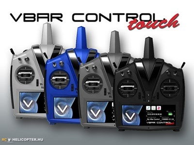 vbar control touch in four colors.jpg