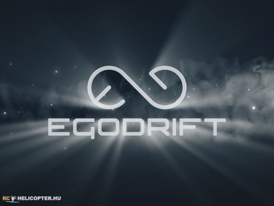 Egodrift smoke logo 2 by 3.jpg