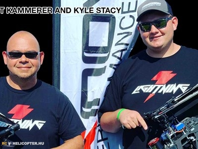 Bert Kammerer Kyle Stacy XNova Team managers.jpg