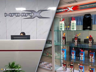 ManiaX Factory Tour Open image.jpg