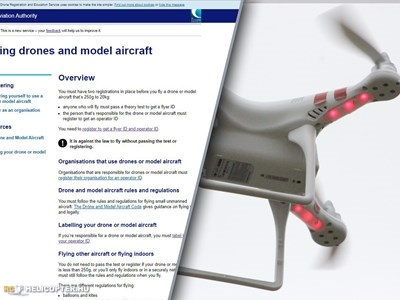 Drone Registration and Education System.jpg
