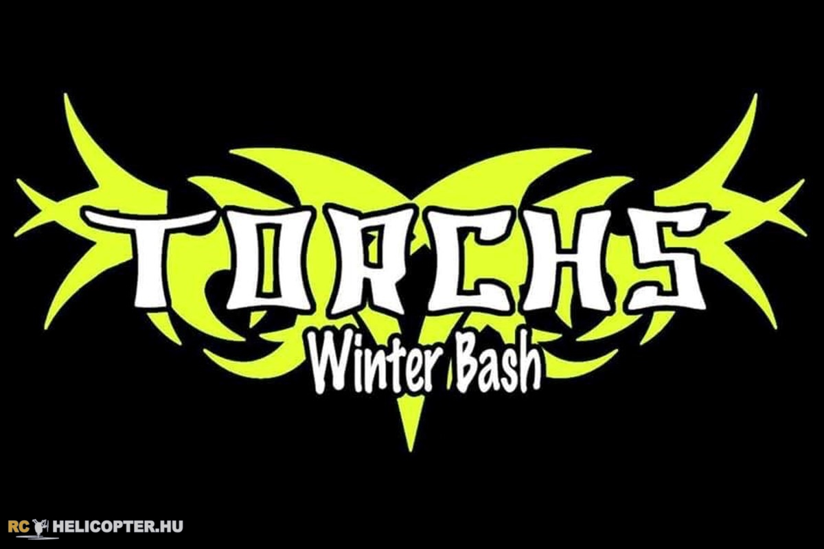 Torchs Winter Bash