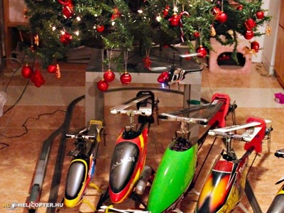 RC Helicopters Christmas Tree.jpg