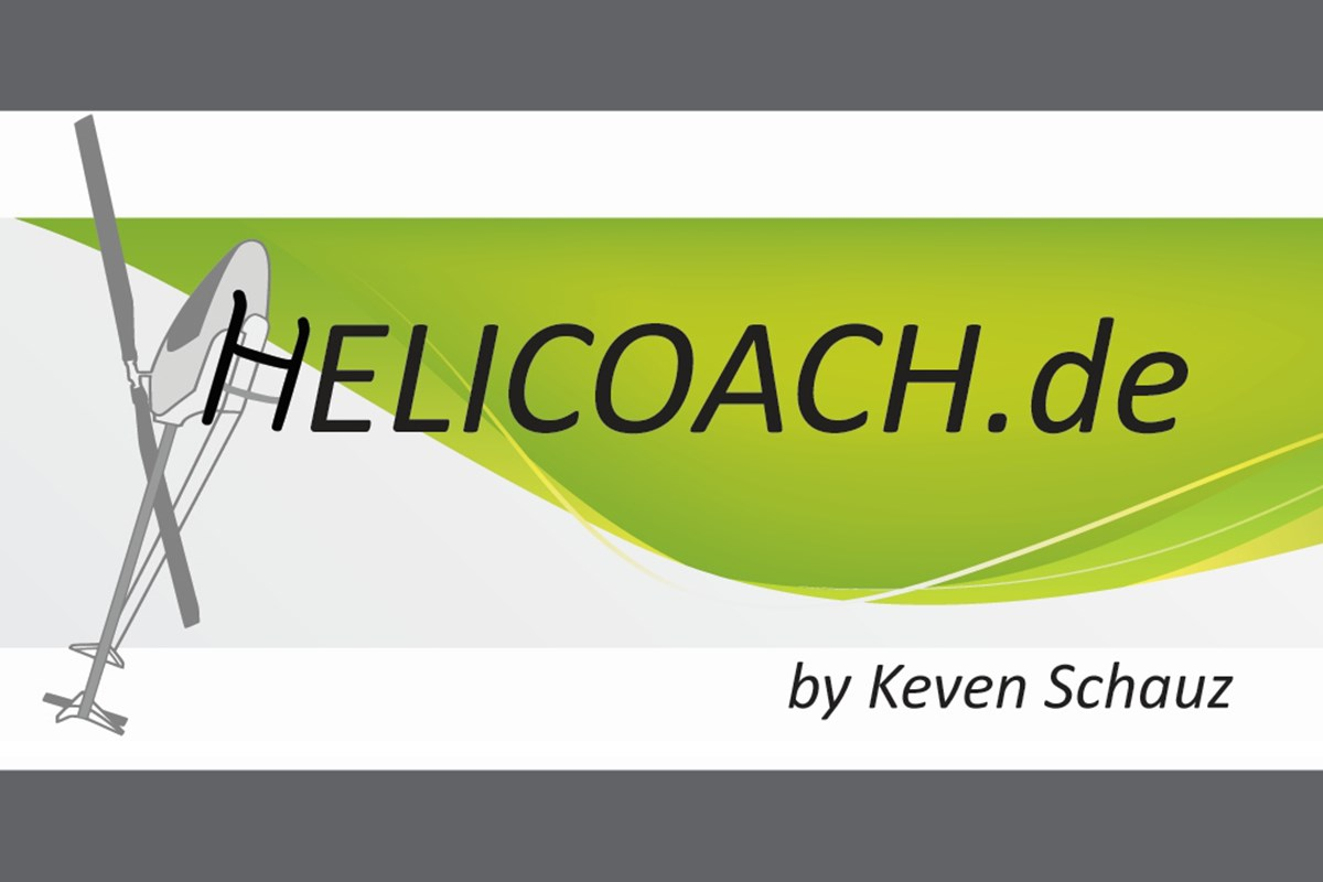 Helicoach