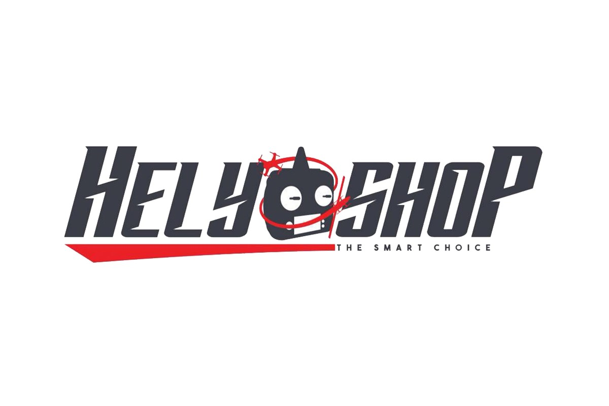 Hely-Shop.co.uk