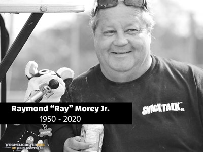 RIP Ray Morey Jr..jpg