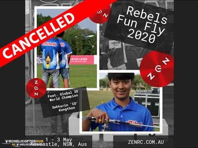 Rebels Fun Fly 2020 cancelled.jpg