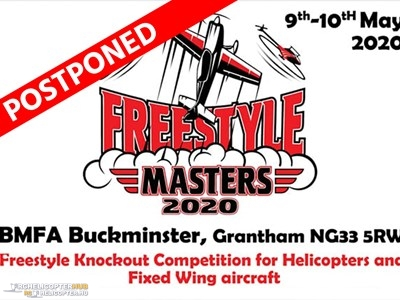 Freestyle masters postponed Splash.jpg