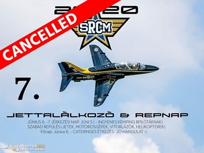 Jetmodell meetup cancelled.jpg