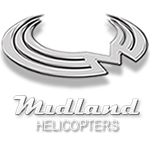 midlandhelicopters_400x400.png