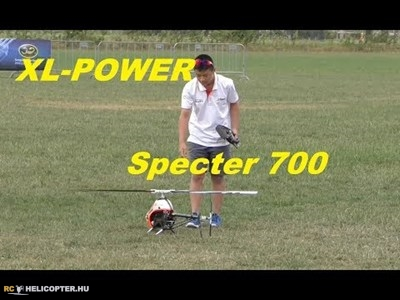 global3D specter 700 demo.jpg