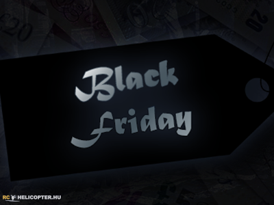 black friday thumbnail.png