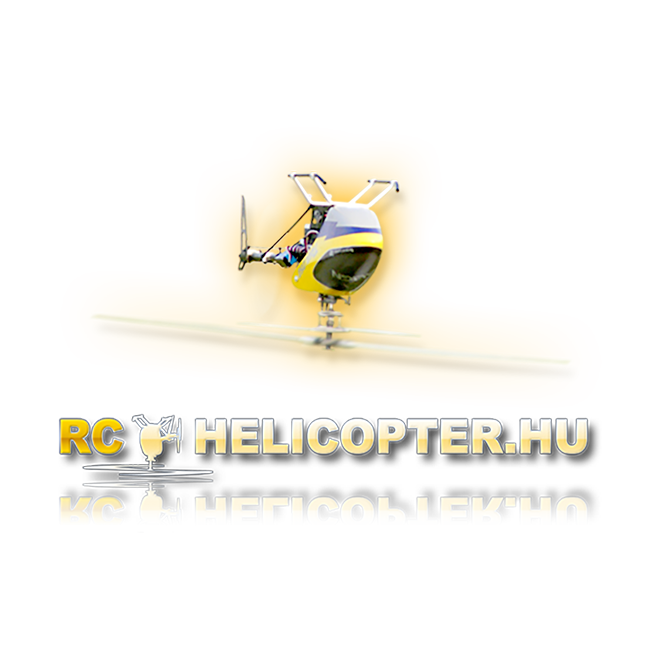 RCHELICOPTER.HU