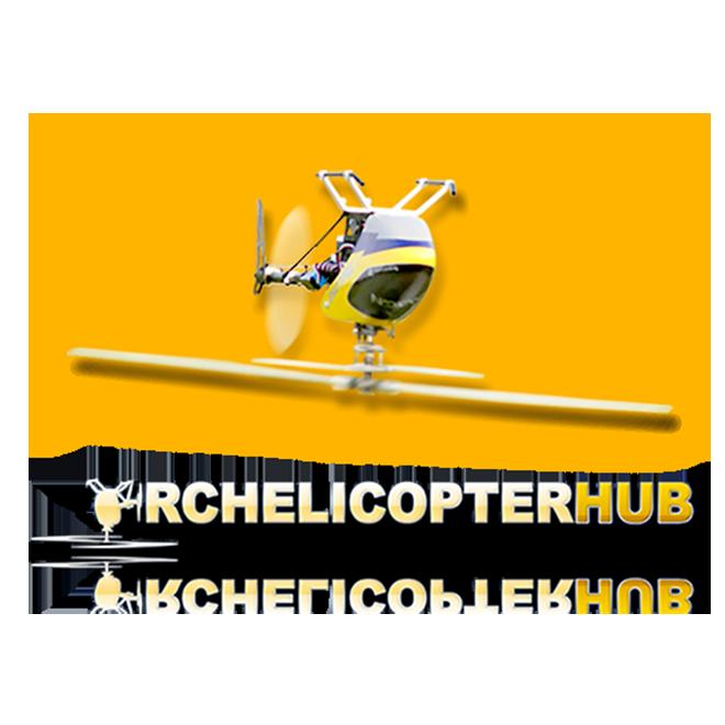 Home Rchelicopterhub Com